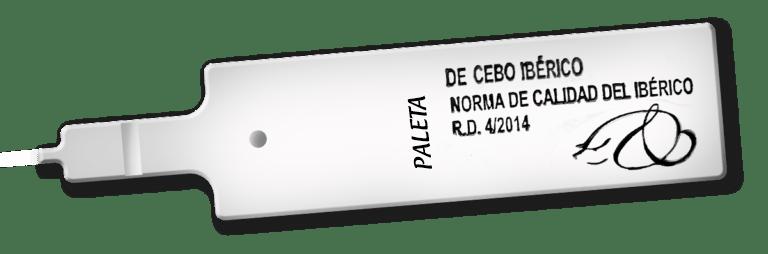 Precinto-Paleta-Iberico-blanco