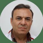 Dionisio Castaño Mi Jamón Ibérico