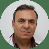 dionisio castano - INICIO