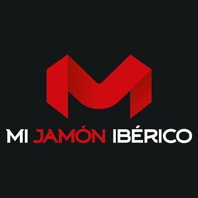 mijamoniberico opt - Ferias Gastronómicas 2018