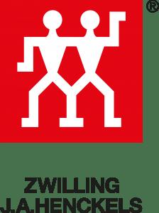 logo cuchillos zwilling