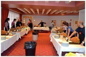 curso cortador de jamon sevilla