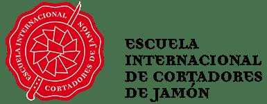 escuela internacional de cortadores de jamon