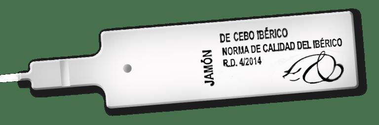 Precinto-Jamon-de-Cebo-blanco