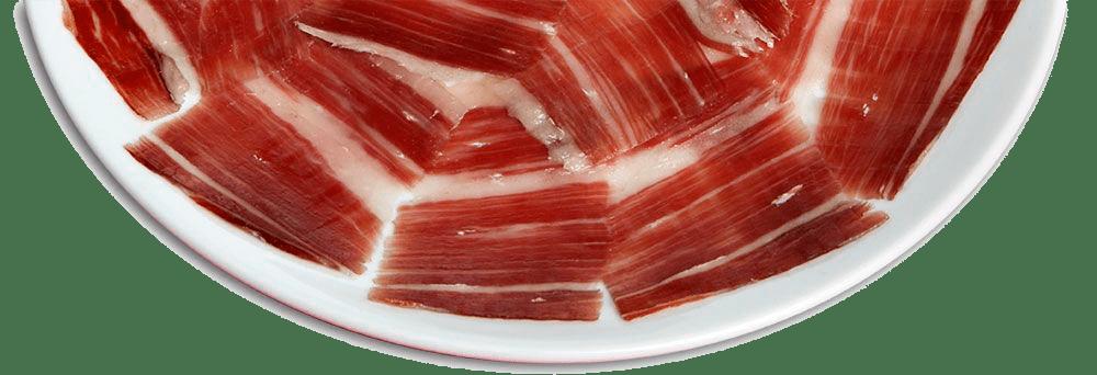 plato-jamon-Jabugo