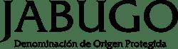 Logo DOP Jabugo